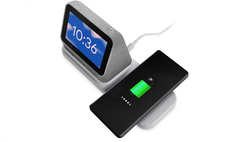 تضيف Smart Clock 2 من Lenovo ميزات مفيدة إلى شاشة ذكية شبه مثالية - Review Geek