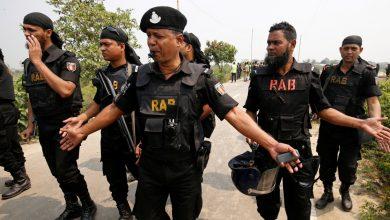 صورة عصابات التهريب البنغلاديشية تستخدم TikTok لإغراء الفتيات: الشرطة | أخبار الإتجار بالبشر