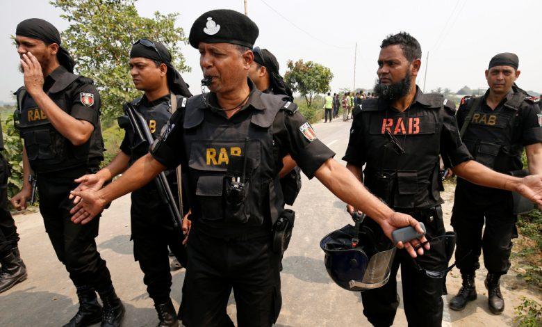 عصابات التهريب البنغلاديشية تستخدم TikTok لإغراء الفتيات: الشرطة   أخبار الإتجار بالبشر