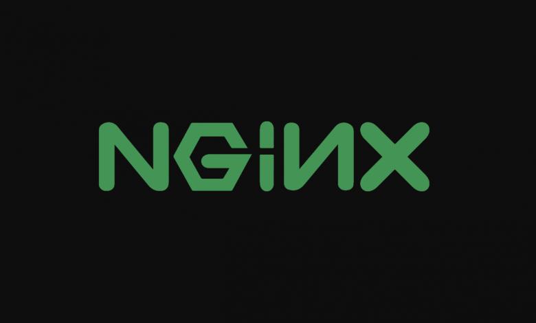 كيفية اختبار ملف تكوين Nginx (ولماذا يجب اختباره) - CloudSavvy IT