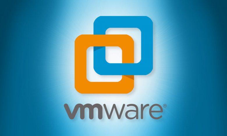 كيفية استخراج الملفات من صور قرص VMware على Windows مجانًا