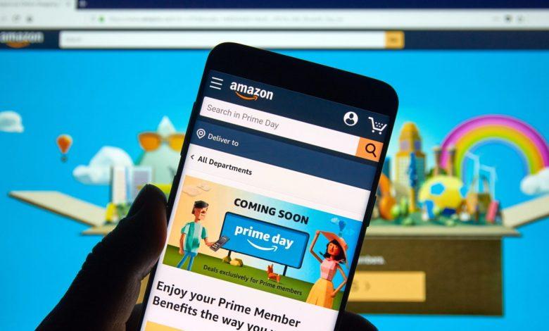 كيفية الحصول على اشتراك Amazon Prime رخيص في Prime Day