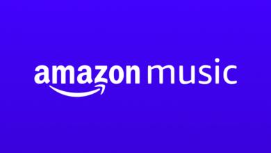صورة كيفية دفق الموسيقى المجانية باستخدام Amazon Primary