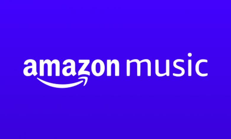 كيفية دفق الموسيقى المجانية باستخدام Amazon Prime