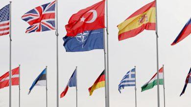 صورة نظرة تركيا إلى حلف الناتو في عصر التحديات العالمية   رأي