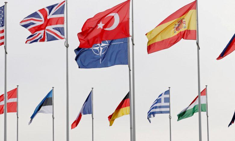 نظرة تركيا إلى حلف الناتو في عصر التحديات العالمية | رأي