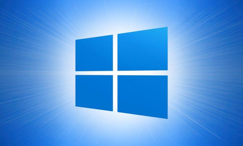 كيفية إضافة اختصار VPN إلى سطح المكتب في Windows 10
