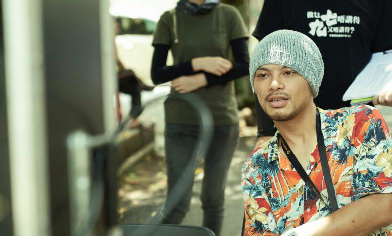 معركة الراب: معجبو بلاك بينك يسكتون مغني الراب الماليزي الشرير   أخبار ثقافة الفن