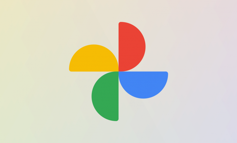 كيفية إدارة وتحرير مساحة تخزين صور Google