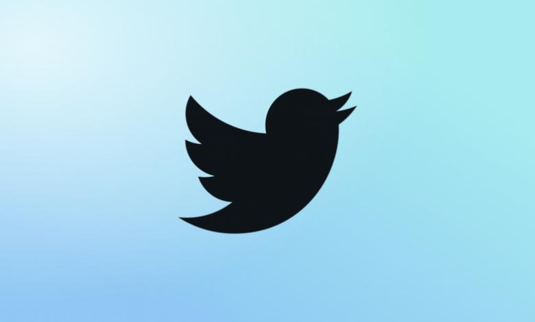 ما هو Twitter Blue ، هل تساوي 3 دولارات شهريًا؟