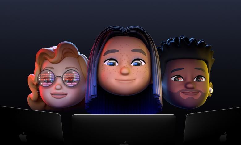 كيفية مشاهدة البث المباشر لـ WWDC 2021 من Apple في 7 يوليو - Comment Geek