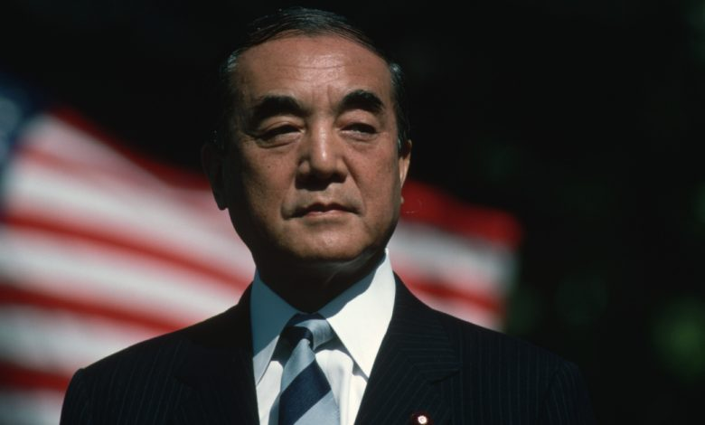 Why is populism so unpopular in Japan? | Politics