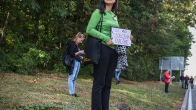 صورة كيف تراجعت بلغاريا فيما يتعلق بحرية الصحافة؟حرية الصحافة
