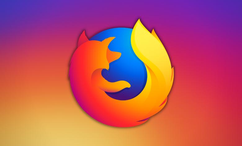 """كيفية إغلاق Firefox بدون تحذير """"إغلاق عدة علامات تبويب"""""""