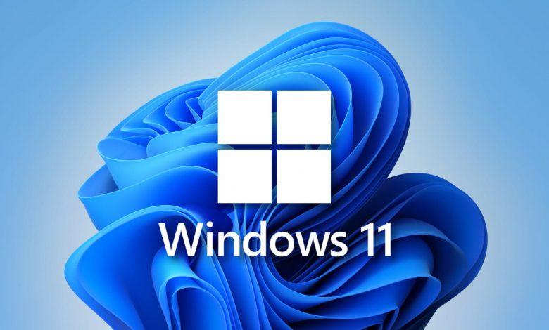 الميزات الجديدة لنظام التشغيل الجديد لمايكروسوفت