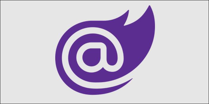 استخدم Blazor لتوفير ملفات ديناميكية في ASP.NET - CloudSavvy IT