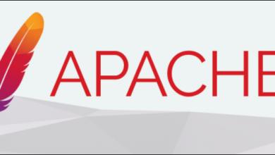 صورة كيفية العثور على مجلد تكوين Apache – CloudSavvy IT