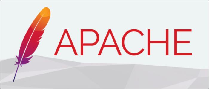 كيفية العثور على مجلد تكوين Apache - CloudSavvy IT