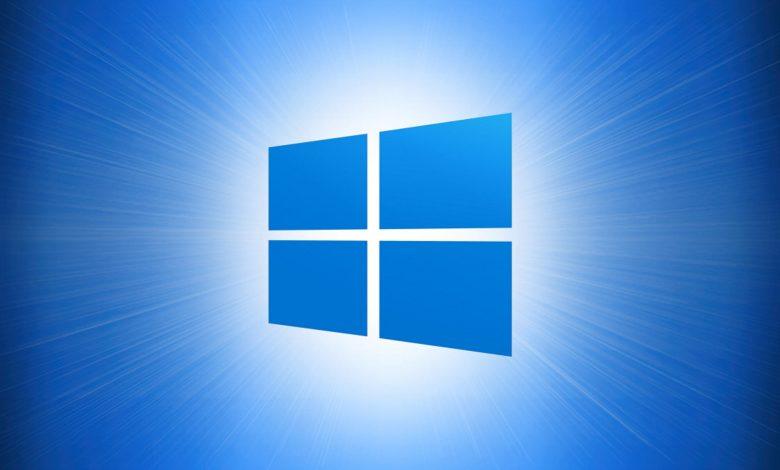 كيفية فتح محرر نهج المجموعة على نظام التشغيل Windows 10