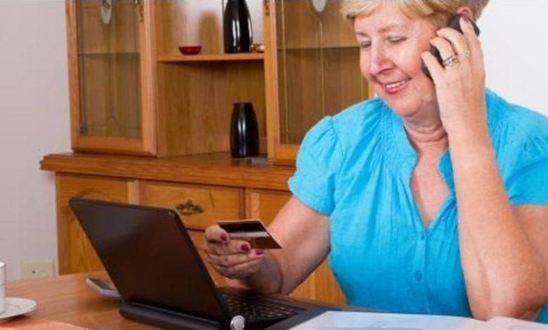 أخبر أقاربك: لا ، لن تتصل بك Microsoft بخصوص جهاز الكمبيوتر الخاص بك