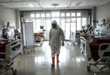 """صورة منظمة الصحة العالمية تضيف أدوية """"منقذة للحياة"""" للمرضى المصابين بفيروس كوفيد -19 الحاد"""
